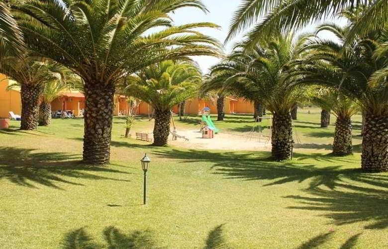 Villas do Lago - Hotel - 5