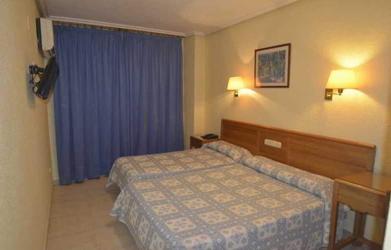 Casa Emilio - Room - 25