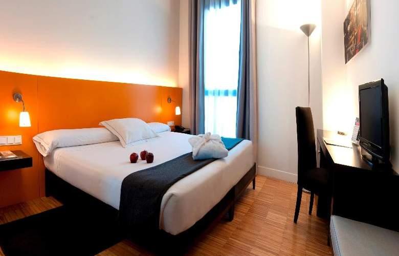 Exe Tres Cantos - Room - 30