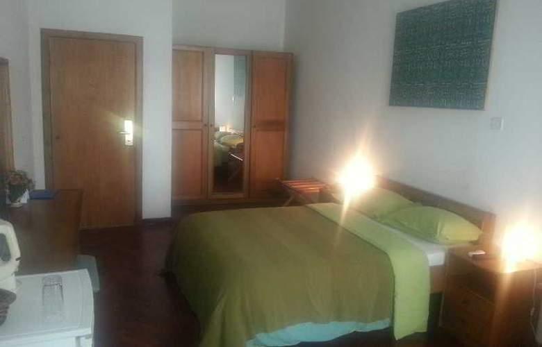 Jade Court - Room - 5