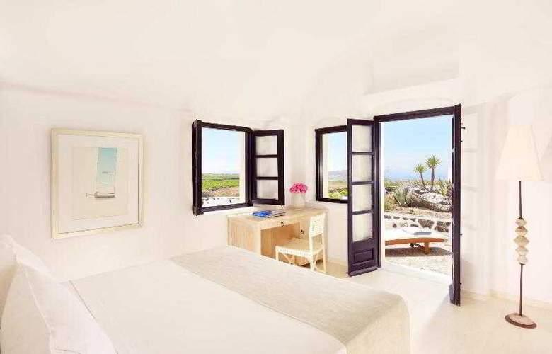 Vedema Resort - Room - 24