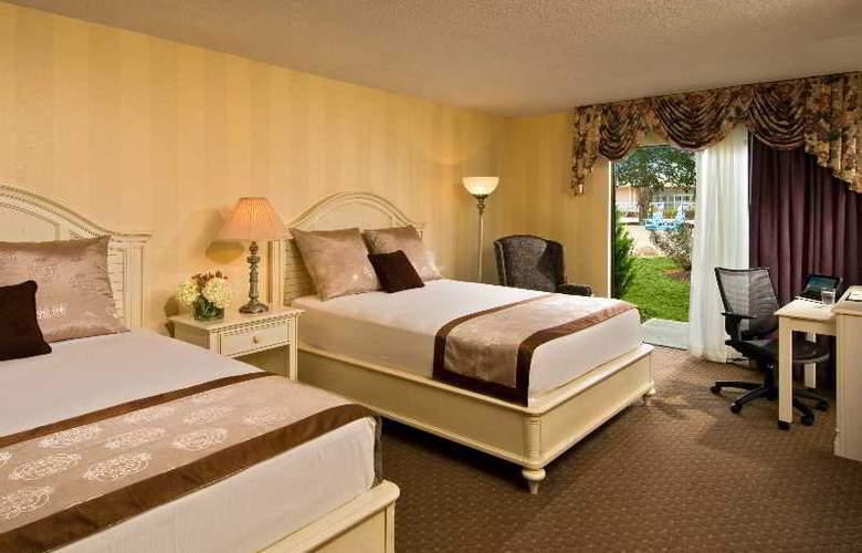 Cape Codder Resort & Spa - Room - 6