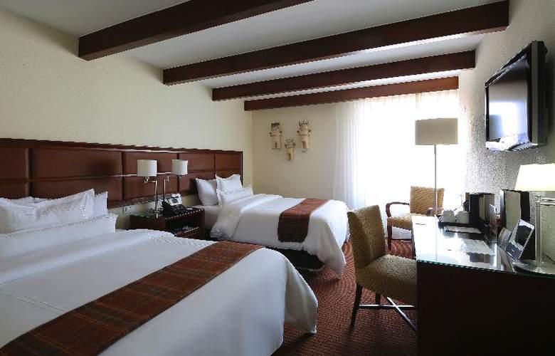 Casa Andina Premium Miraflores - Room - 14