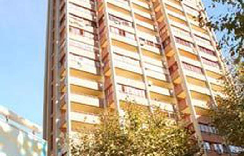 Evamar - Building - 5