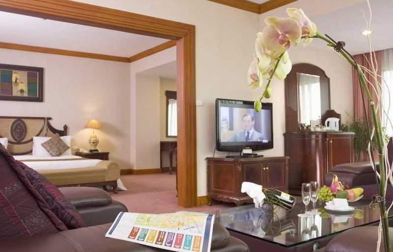 Halong Plaza - Room - 11