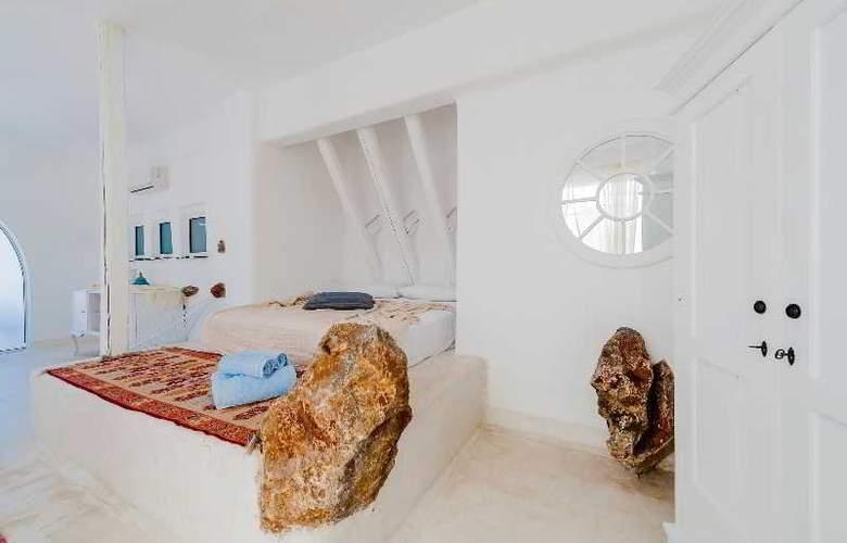 Kouros Exclusive - Room - 29