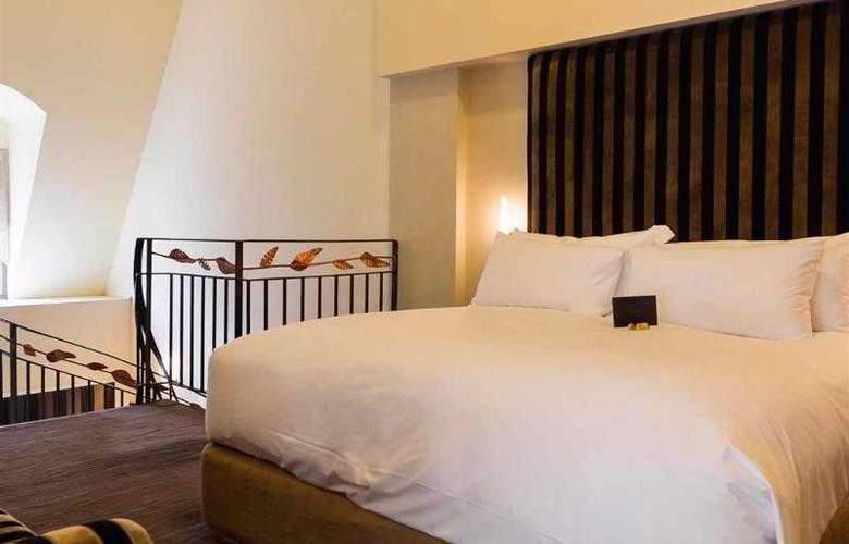 The Sebel Playford Adelaide - Hotel - 24