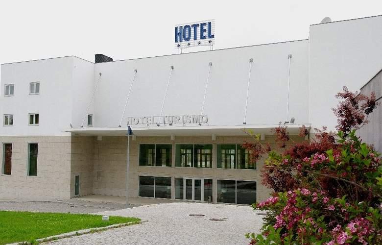 Turismo de Trancoso - Hotel - 0