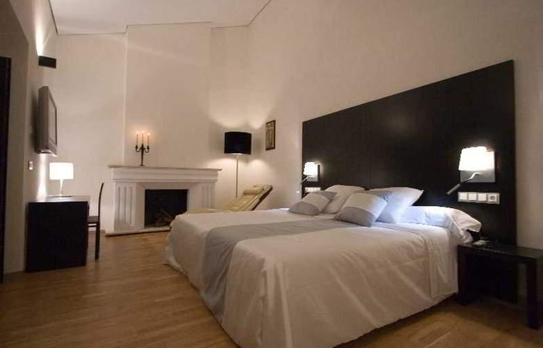 Adealba Merida - Room - 10