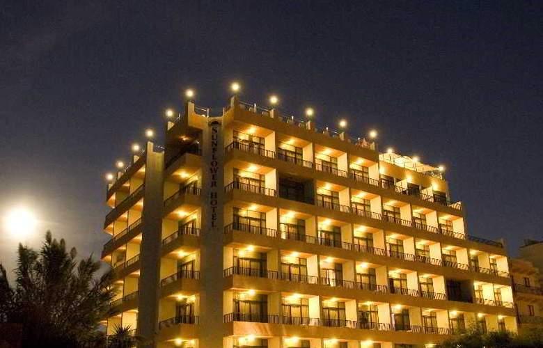 Sunflower - Hotel - 3