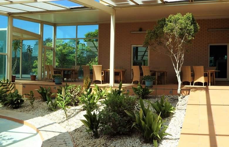Jardins da Ria by Flagworld - Hotel - 0