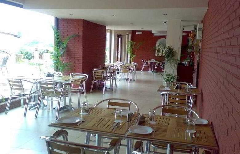 Sun City Resort - Restaurant - 2