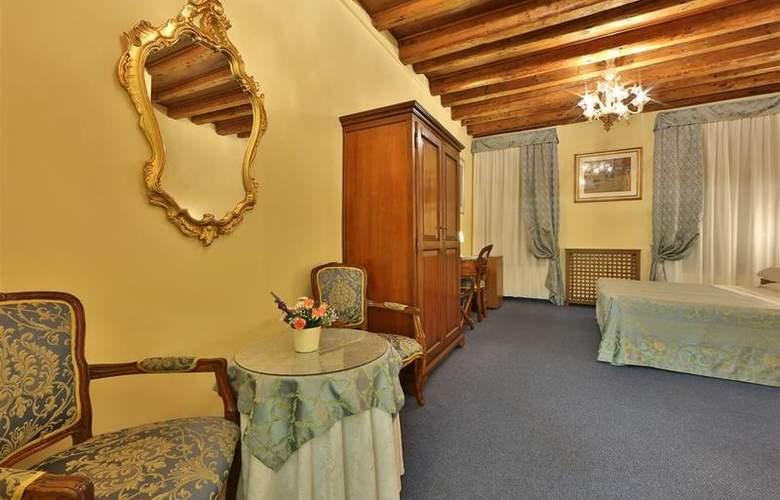 Albergo San Marco - Room - 6