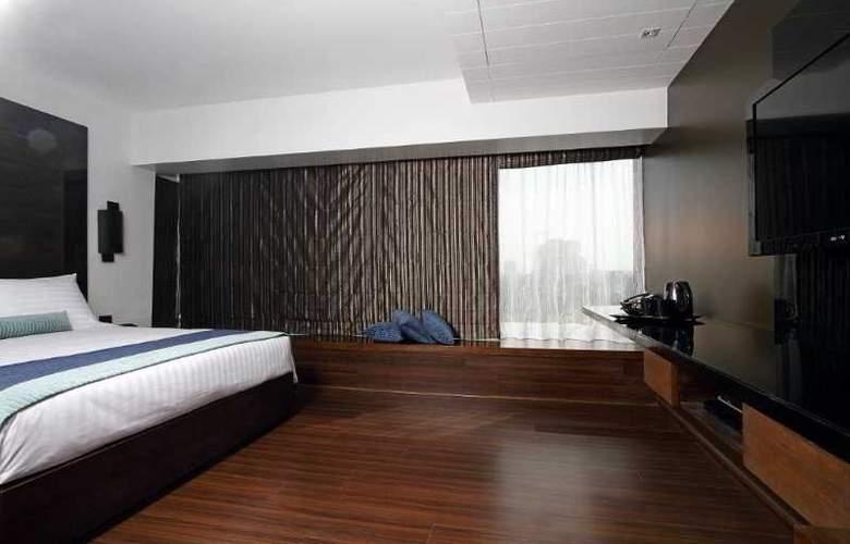 Svenska Mumbai - Room - 6