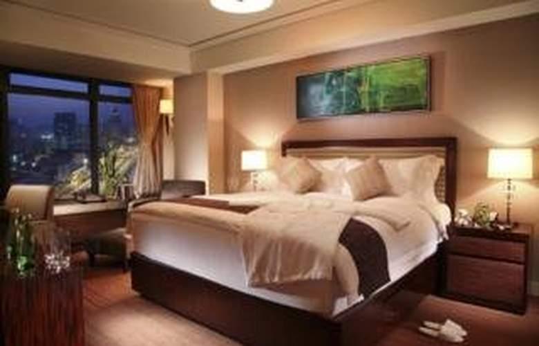 Oakwood Residence - Room - 1