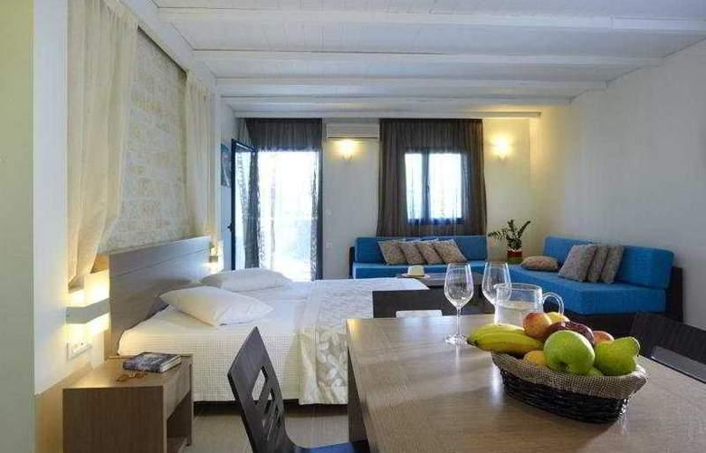 Minos Village - Room - 6