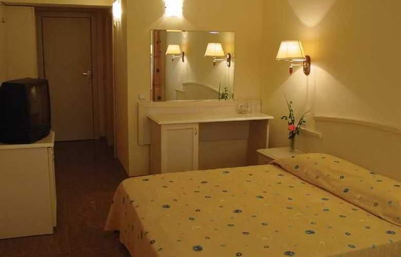 Detelina - Room - 2