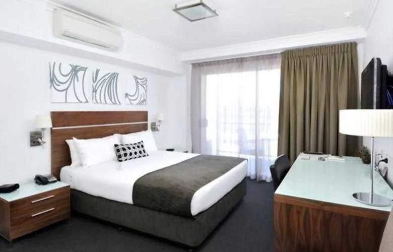 Chino - Room - 5
