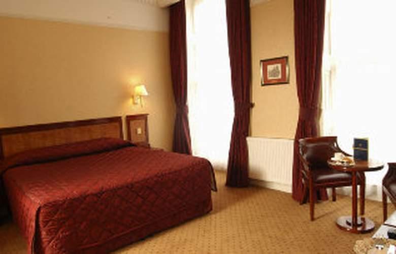 Grange Clarendon Hotel - Room - 1