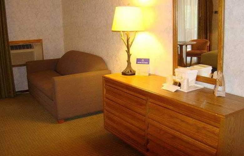 Best Western Adirondack Inn - Hotel - 20