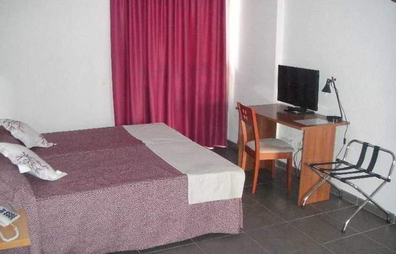 Hotel Boji - Room - 22