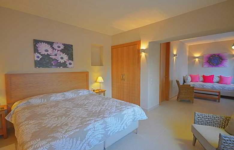 Paxos Beach - Room - 5