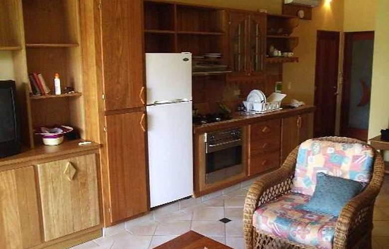 Velero Beach Resort - Room - 2