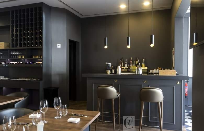 Ponta Delgada - Restaurant - 19