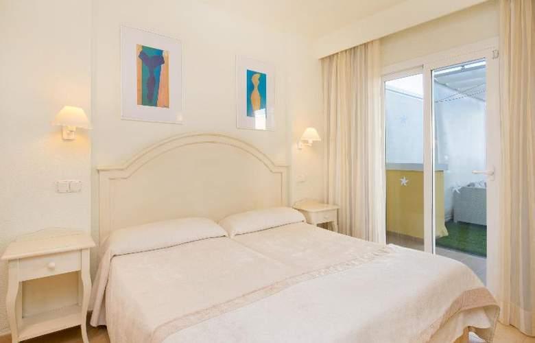 Iberostar Alcudia Park - Room - 14