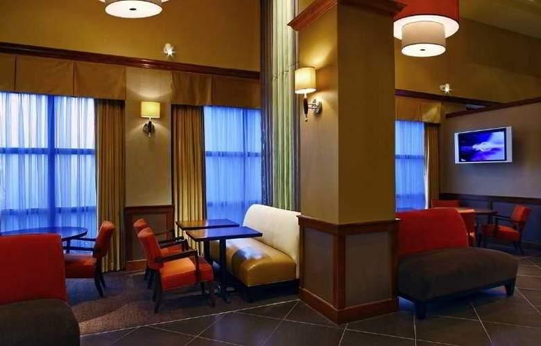 Hyatt Place Orlando Convention Center - Hotel - 6