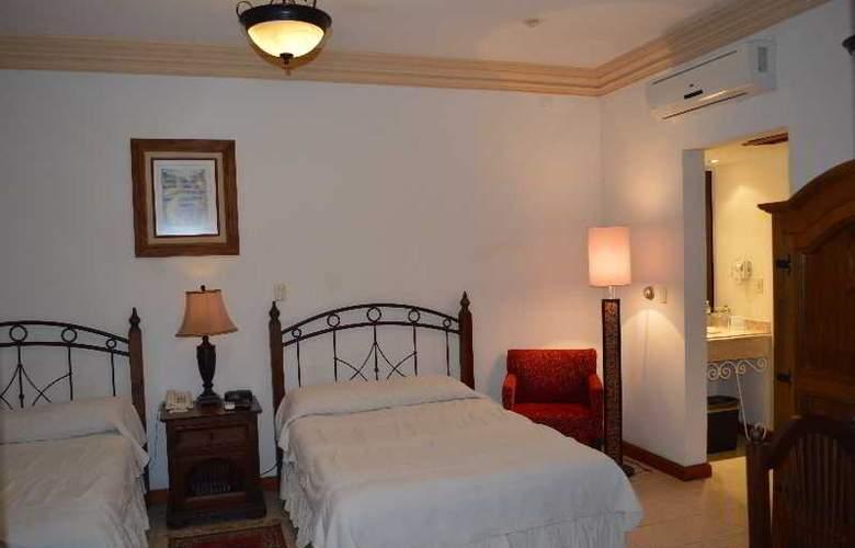 Villa Vera - Room - 13