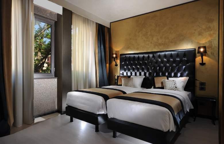 Carnival Palace - Room - 6