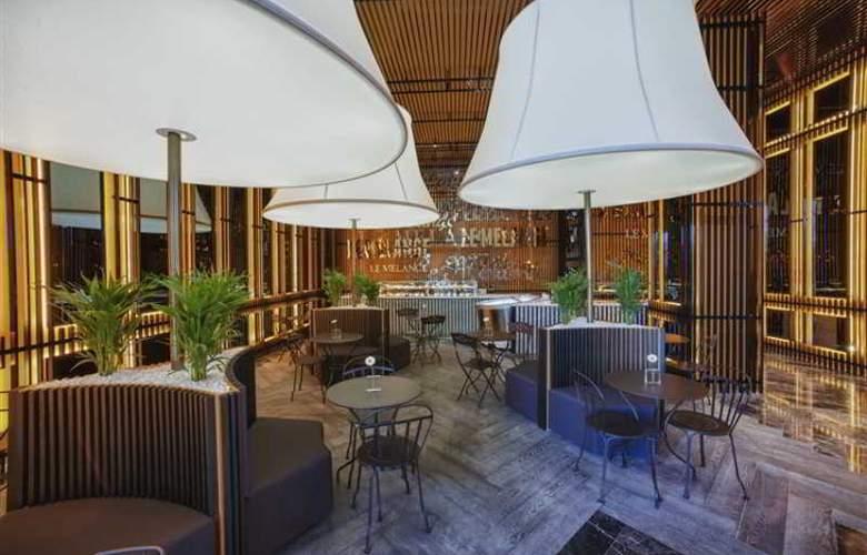 Maxx Royal Kemer Resort - Bar - 19