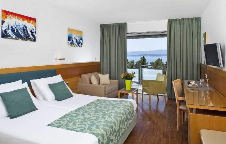 Bluesun Hotel Elaphusa - Room - 13