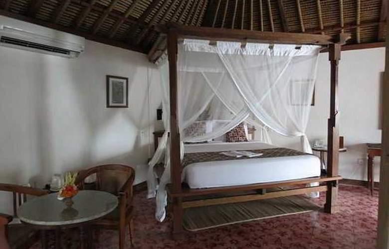 Tandjung Sari - Room - 19