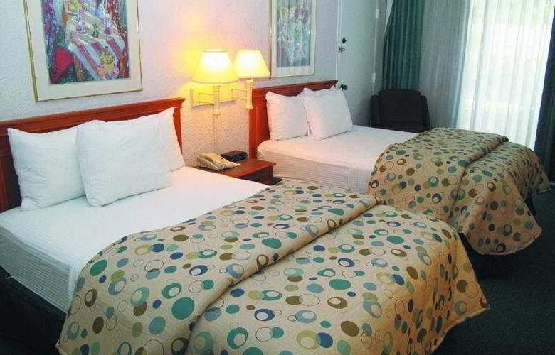 La Quinta Inn & Suites Nashville Airport/Opryland - Room - 2