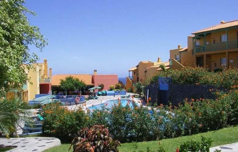 La Caleta - Hotel - 5