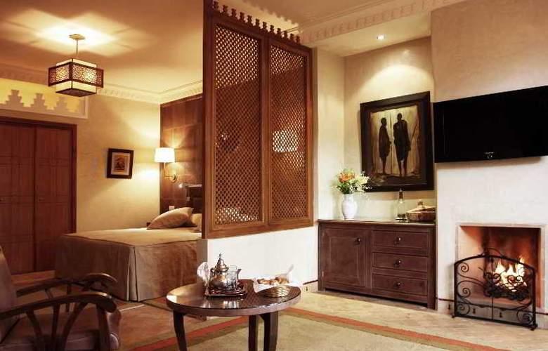 La Maison Arabe - Room - 4