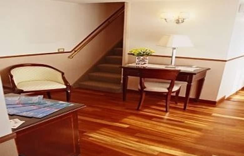 Residenza Goldoni - Hotel - 0