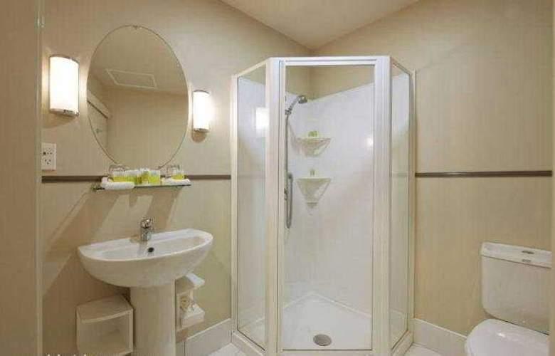 Scenic Hotel Auckland - Room - 3