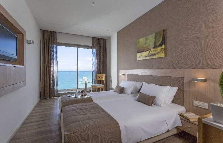 Sentido Anthoussa Resort & SPA - Room - 3
