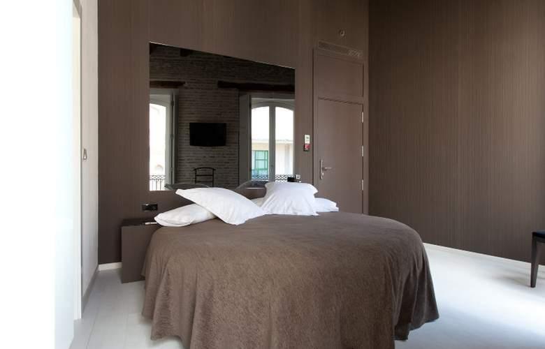 Cosy Rooms Embajador - Room - 6
