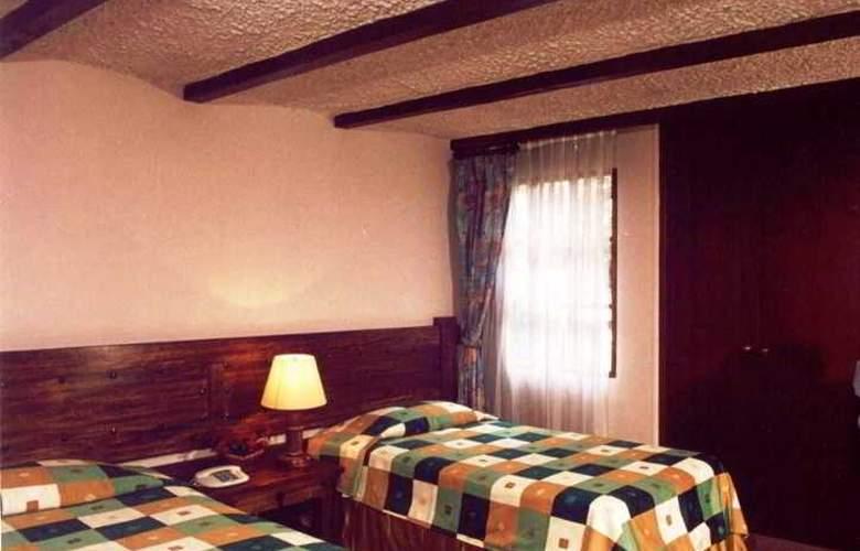 B&B Casa Zuetana 93 - Room - 5