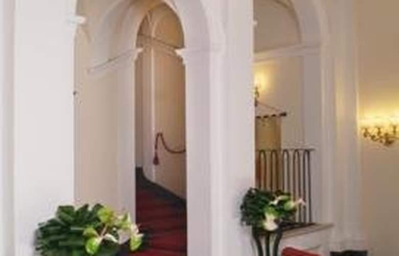 Palazzo Failla Hotel - General - 2
