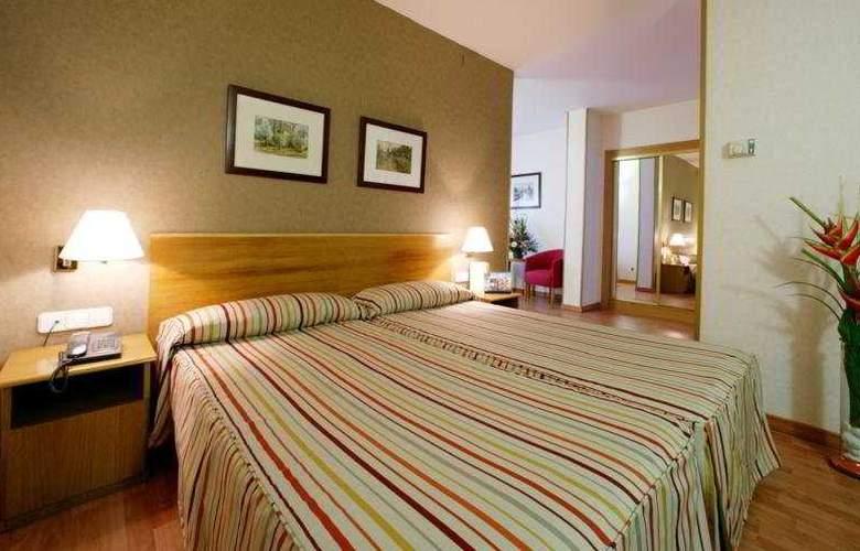 Catalonia Albeniz - Room - 6