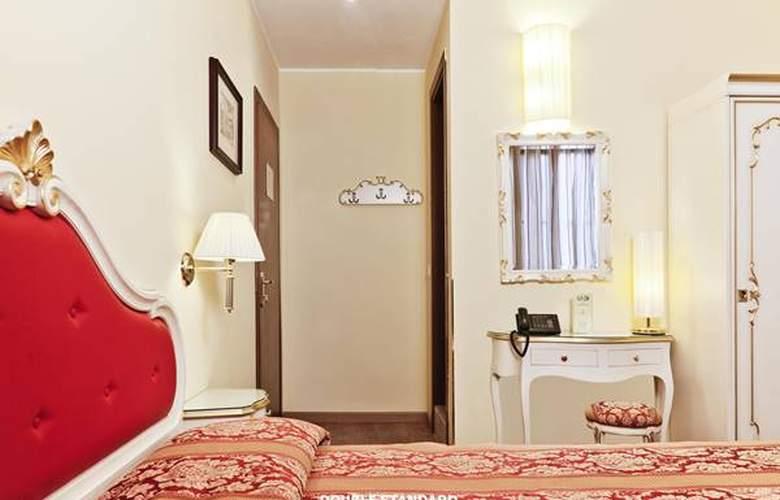 San Lio Tourist House - Hotel - 2