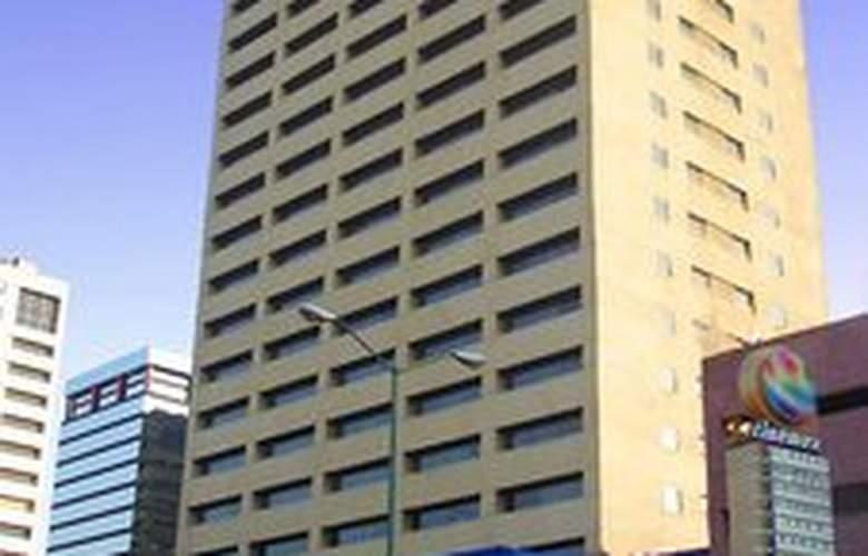 Del Prado - Hotel - 0