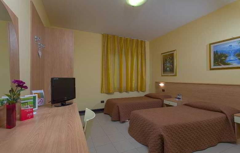My One Hotel Ayri - Room - 4