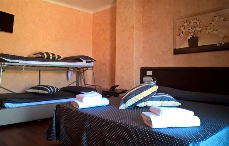 Villa Adele - Room - 6