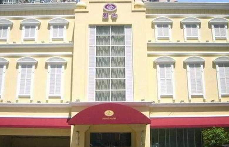 Asset - Hotel - 3